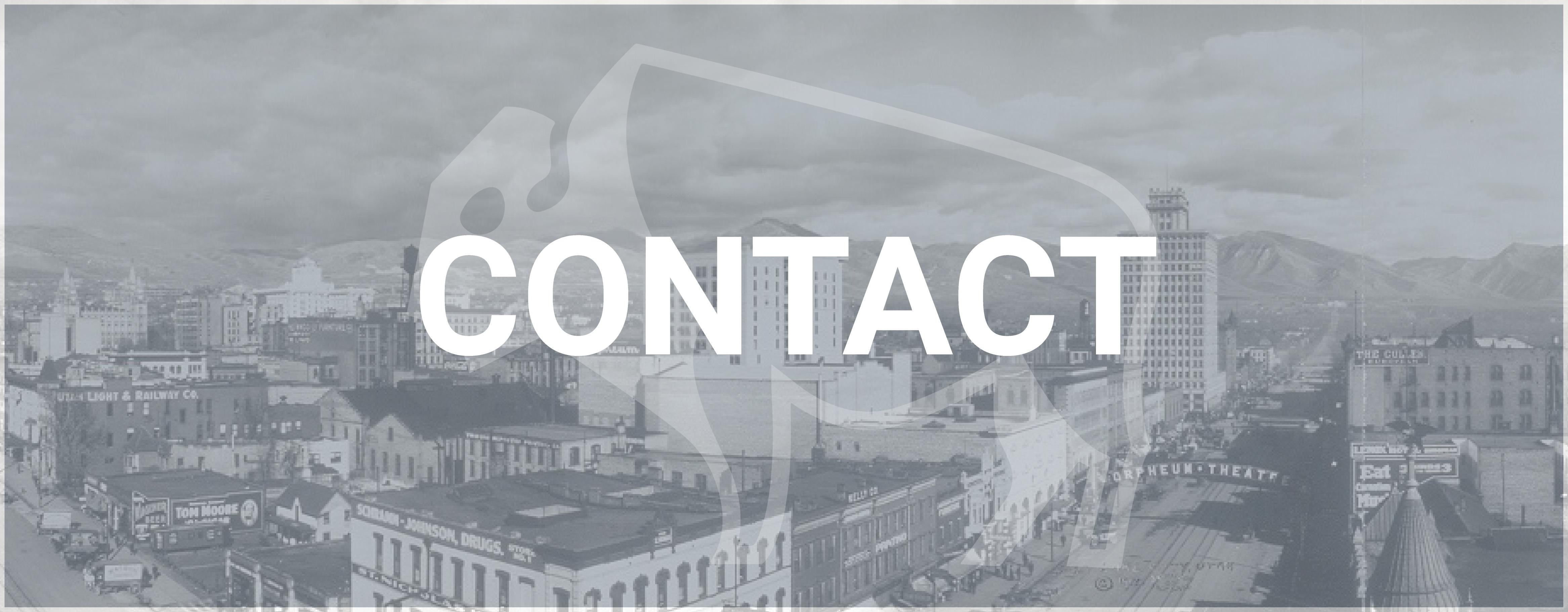 Contact - Hero White-01-01